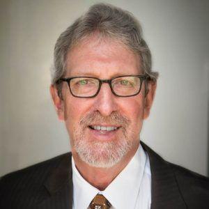 Bob Bryenton