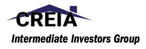Intermediate Investors Focus Group