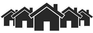 Housing Provider
